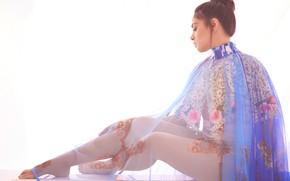 Картинка legs, model, pose, indian, fashion beauty