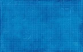 Картинка сетка, текстура, квадраты