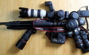 Картинка автомат, камеры, фотоаппараты