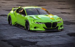 Картинка BMW, CAR, rostislav prokop, r-817