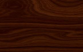 Картинка узор, древесина, ламинат