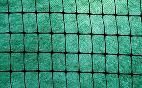 Картинка сетка, текстура, форма, прямоугольники
