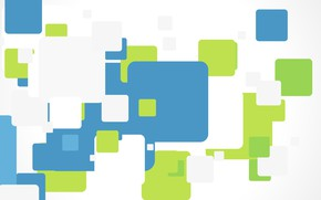 Картинка абстракция, фон, геометрия, Abstract, with, background, shapes, rectangular