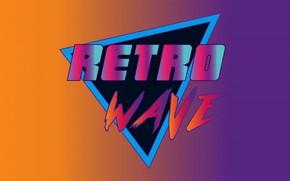 Картинка Минимализм, Музыка, 80s, Illustration, 80's, Synth, Retrowave, Synthwave, New Retro Wave, Futuresynth, Синтвейв, Ретровейв, Outrun, …
