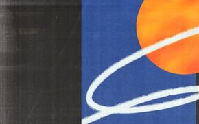 Картинка Music, Cover, Monstercat, Duumu & I See Colors, You Used To, feat. Luma