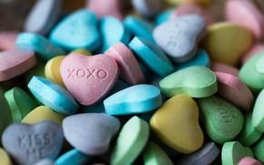 Картинка таблетки, xoxo, kiss me, hug me
