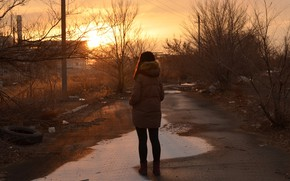 Картинка апокалипсис, чернобыль, stalker