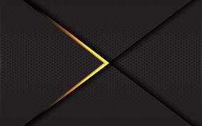 Картинка линии, абстракция, текстура, design, background, material, Геометрия