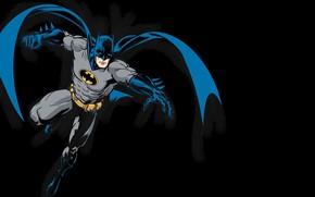 Картинка Costume, Cloak, Пояс, Костюм, Bruce Wayne, Detective, Комиксы, Плащ, Брюс Уэйн, Batman, Бэтмен, Детектив, Герой, …