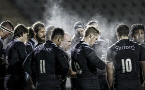 Картинка спорт, команда, регби, мужщины
