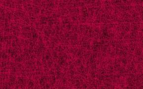 Картинка линии, полосы, розовый, сеть, текстура, переплетение