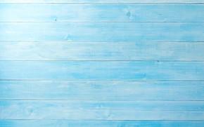 Обои фон, дерево, доски, vintage, wood, texture, blue, background