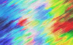 Картинка цвета, текстура, шаблон