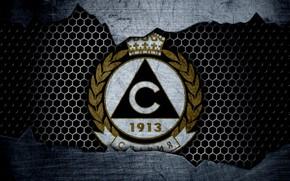 Картинка wallpaper, sport, logo, football, Slavia Sofia
