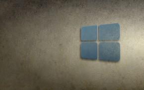 Картинка фон, windows, текстурв