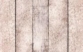 Картинка доски, древесина, фактура