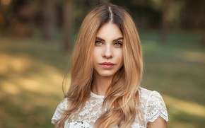 Картинка sexy, pretty, make up, Георгий Дьяков