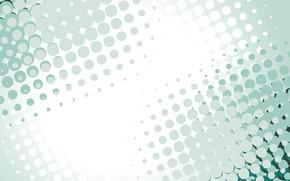 Картинка фон, текстура, design