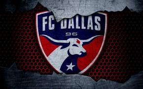 Картинка wallpaper, sport, logo, football, Dallas