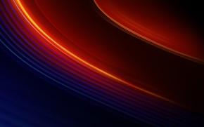 Картинка McLaren, Android, OnePlus, OnePlus 7T, OnePlus 7T Pro