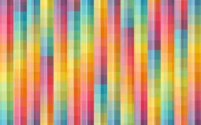 Картинка фон, текстура, abstract, color