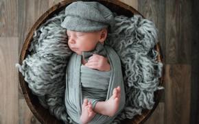Картинка человек, ребёнок, младенец