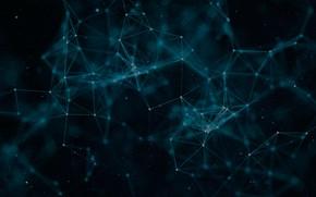Картинка rendering, blockchain, shtefanlounge, supplychain
