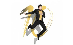 Картинка Turkey, Singer, Tarkan