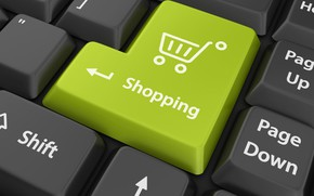 Обои кнопки, клавиатура, клава, buttons, shopping, keyboard