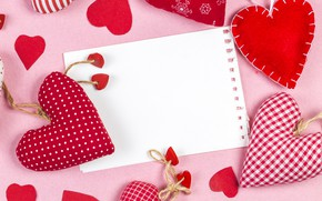 Картинка любовь, сердце, red, love, romantic, hearts, valentine's day, gift, frame