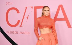 Картинка взгляд, макияж, актриса, певица, Jennifer Lopez, фотосессия, hair, Дженнифер Лопес, J.Lo, make up
