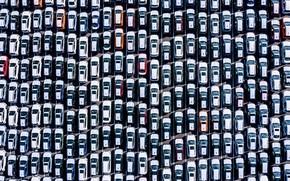 Картинка cars, automobile, vehicle