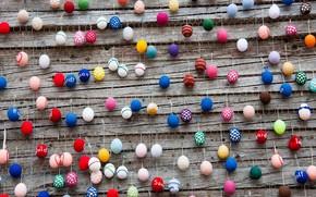 Картинка яйца, Германия, Пасха, Берлин, Александерплац, пасхальные украшения