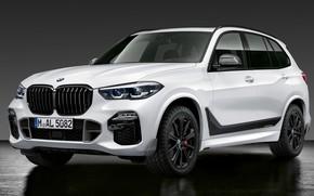 Картинка BMW, BMW X5, Performance Parts, Parts, M Performance, xDrive40i, BMW X5 xDrive40i M Performance Parts