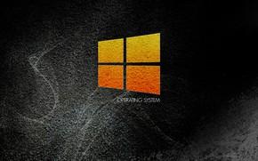 Картинка обои, windows, window, на рабочий стол, windows 10, обои 1920x1080