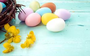 Картинка яйца, Пасха, easter