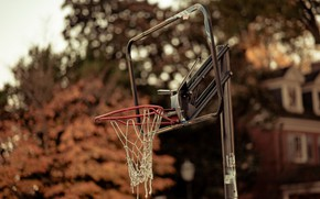 Картинка корзина, спорт, кольцо