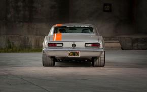 Картинка Muscle, Camaro, Muscle car, Vehicle
