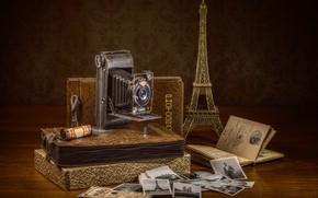 Картинка фото, башня, камера