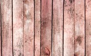Картинка цвета, доска, древесина, фактура