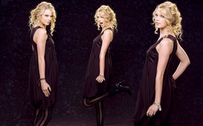 Картинка taylor swift, people, singer, blondie, celebrities, actres, wallpape, actrice, uhd, chanteuse