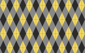 Картинка фон, текстура, pattern, Lines, Wallpaper, ромбы, Geometric, Seamless
