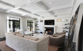 Картинка дизайн, стиль, мебель, интерьер, гостиная