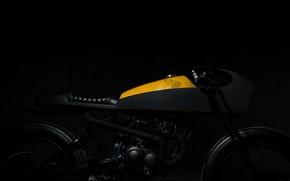 Картинка фото, фон, Спорт, мотоцикл, motorcycle, background, Sport, a photo