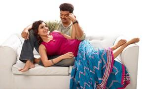 Картинка Vijay, Kaththi, Joseph Vijay, Thalapathy, Tamil Actor