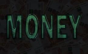 Картинка деньги, купюра, рубли, money, 5000, пять тысяч рублей