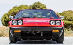 Картинка Sportcar, 1974, Ferrari Dino 308 GT4
