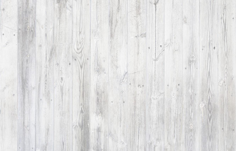 Фото обои дерево, текстура, деревянный фон, фотофон, белое дерево