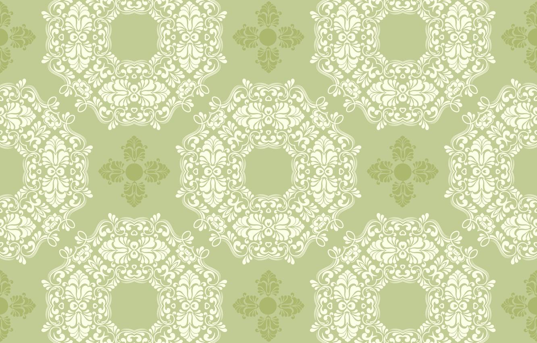 Фото обои текстура, орнамент, винтаж, pattern, ornament, geometric