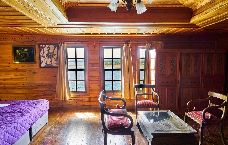 Фото обои комната, интерьер, отель